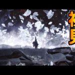 【MHWI】めっちゃランス戦いやすい!! 二言はない! 初見ソロ 【モンスターハンターワールドアイスボーン】