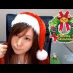 【PS5/MHWI】茶々茶がクリスマス・イブに顔出しでミラボレアスを狩猟しまくる【モンハンワールド:アイスボーン】