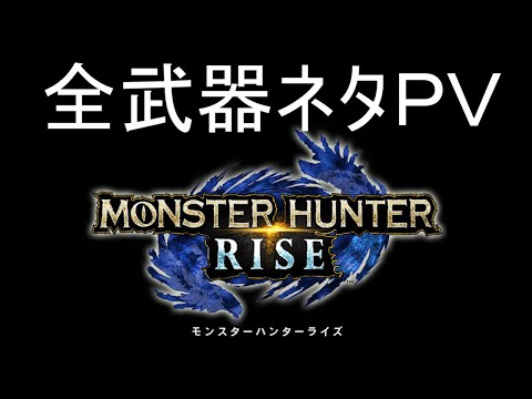 MHRise | The Highest Damage Number Before Release