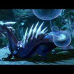 [OFFICIAL] Monster Hunter Digital Event – January 2021