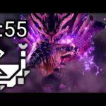【MHRise】 マガイマガド 狩猟笛 ソロ 6:55  Magnamalo Hunting Horn solo 【モンハンライズ 体験版】