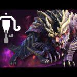 MHRise | Light Bowgun Solo 9:41 Magnamalo