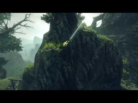 【第十三項】『モンスターハンターライズ』映像見聞録 環境生物紹介 大翔蟲