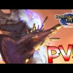 【モンハンライズ】新PV5に登場した謎の古龍はアマツなのか?新情報まとめ!【MHRise】