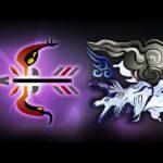 MHRise | Bow Solo 11:03 Wind Serpent Ibushi
