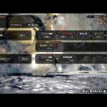 【MHRise】ナルハタタヒメ 弓 ソロ 5'00″93 雷神 / Thunder Serpent Narwa Bow Solo