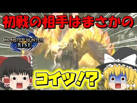 "[MHRise] 雷神 ナルハタタヒメ 大剣ソロ  06' 23"" 12 /Thunder Serpent Narwa Greatsword solo"