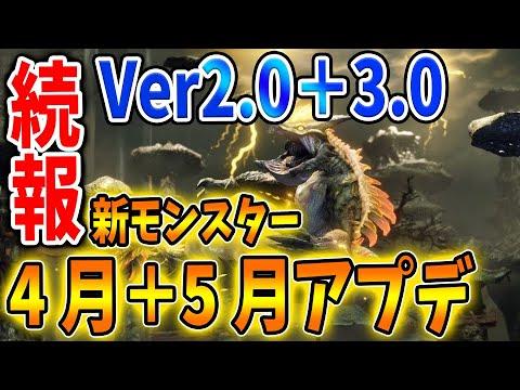 #13【モンハンライズ】ヘビィボウガンソロでラージャン討伐したぞ!!!!!!!!!!!