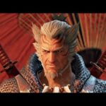 Things I wish I knew before playing Monster Hunter Rise